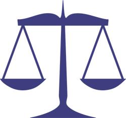 wettelijke bedenktijd