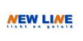 New Line, klik hier voor de website