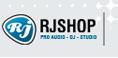 RJshop.nl, klik hier voor de website